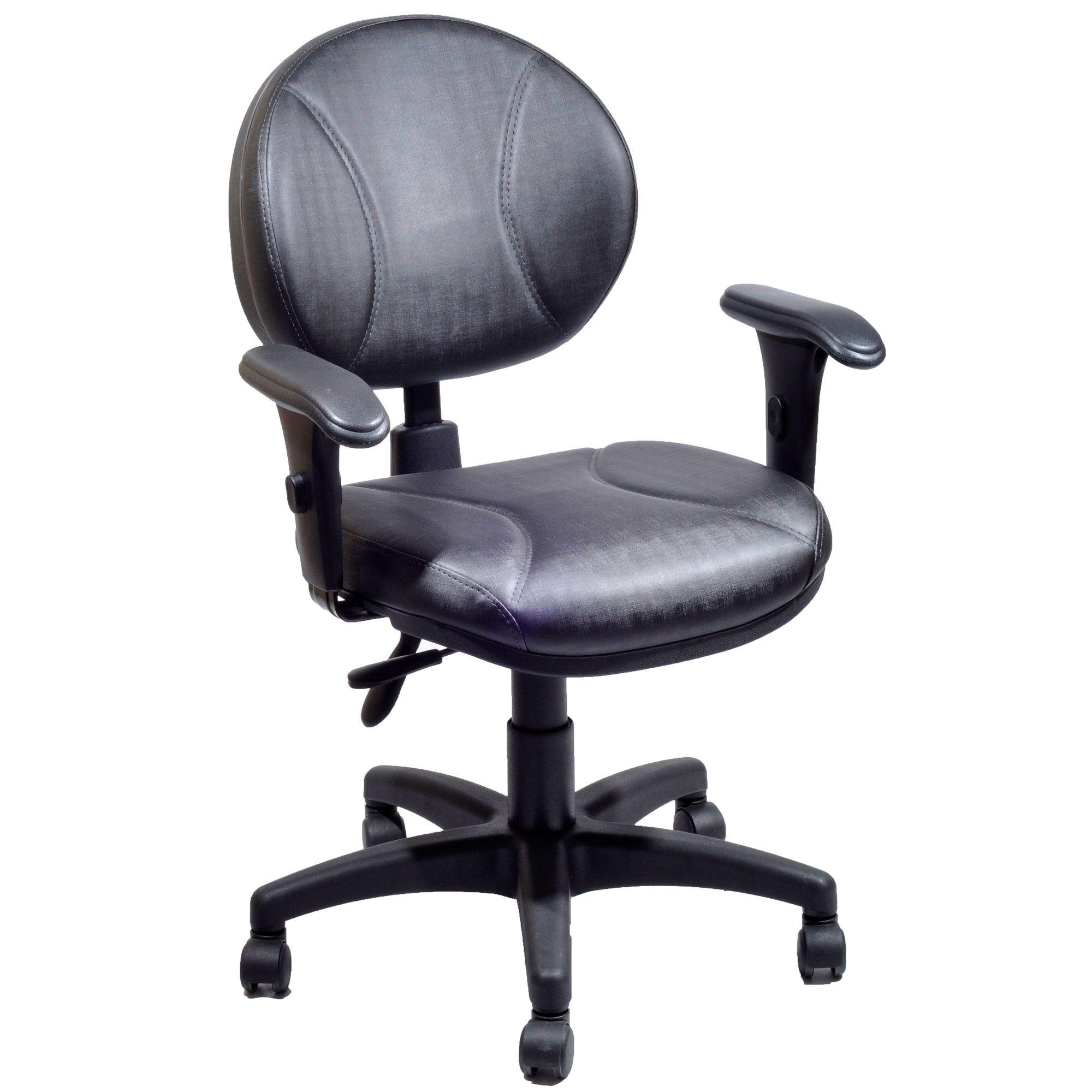 Cadeira Diggit PLX