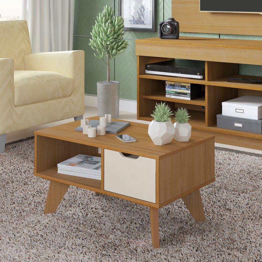 Mesa de centro VIP Artely