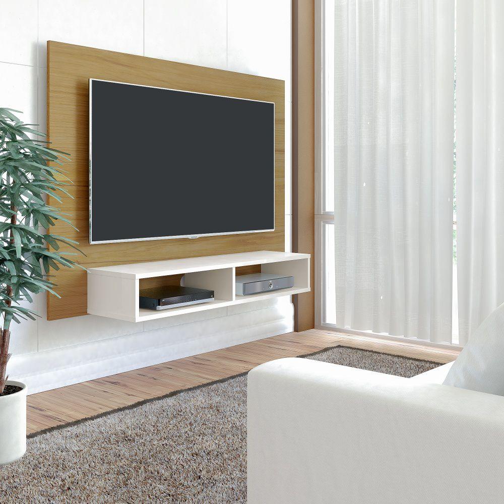 Painel Flash Artely para TV até 42