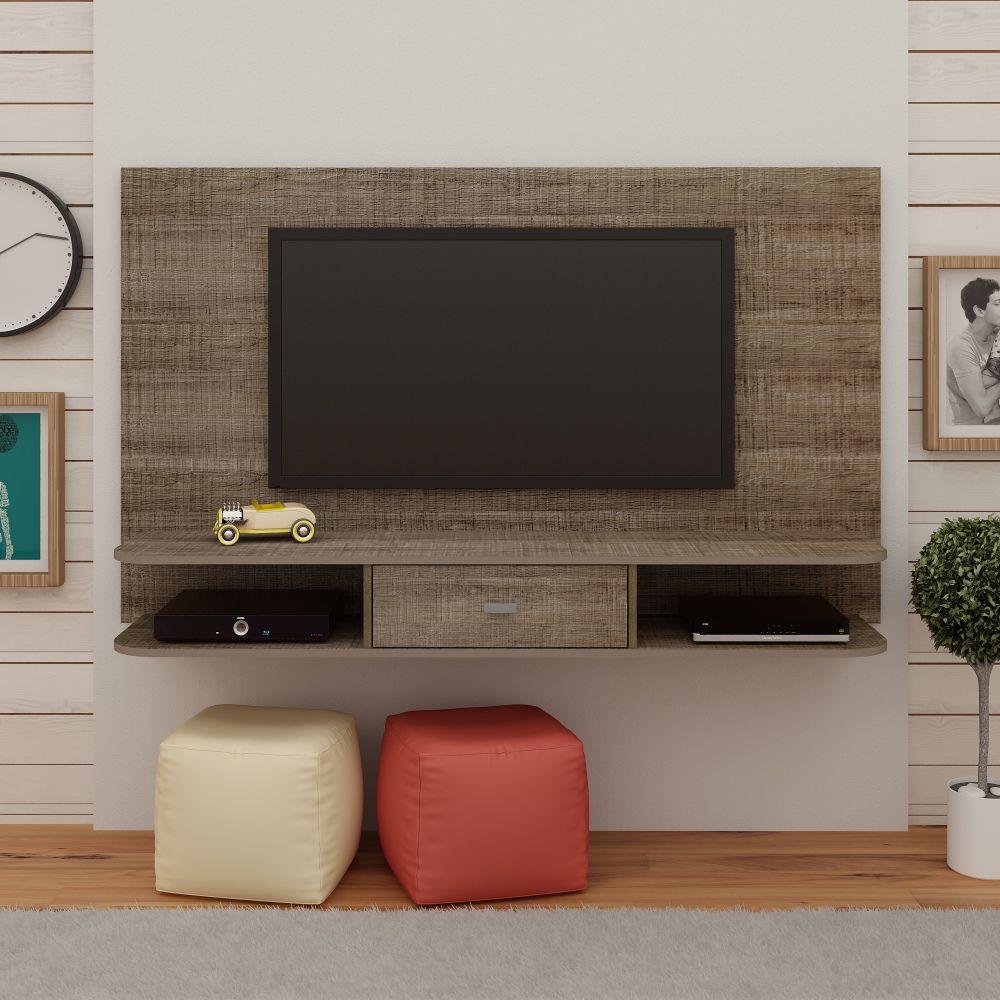 Painel Studio Artely para TV até 42