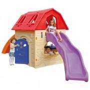 CASINHA PLAY HOUSE