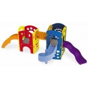 Playground Modular Extra Xalingo