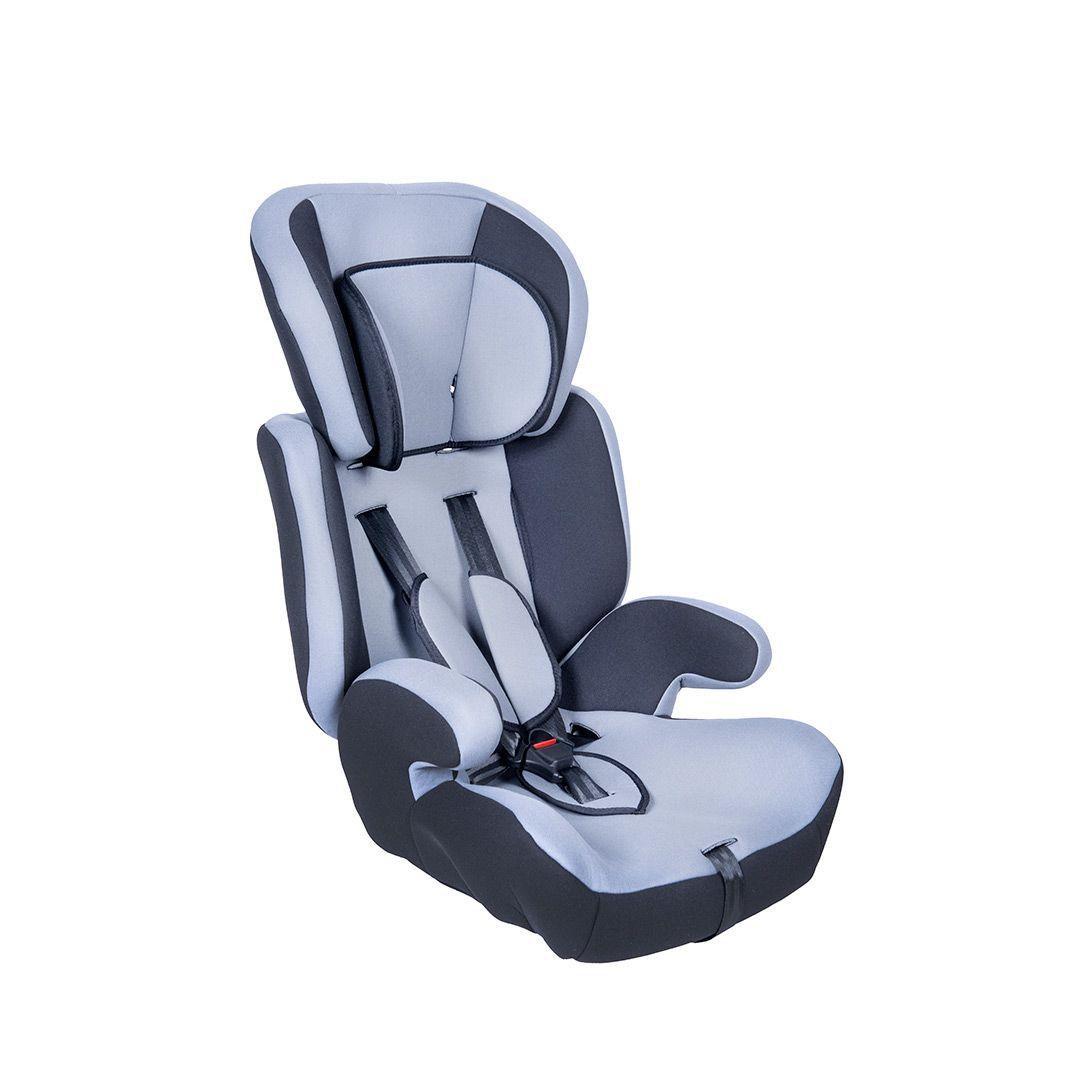 CADEIRINHA PARA AUTO    - Casinha Infantil Decorlazer
