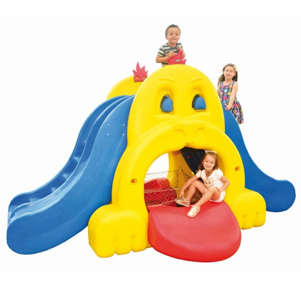 PLAYDOG HOUSE    - Casinha Infantil