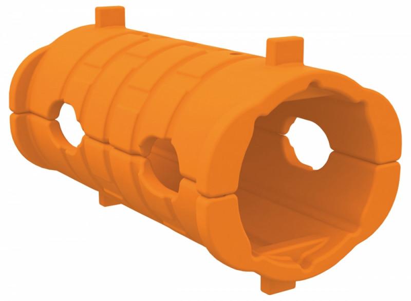 Playground Modular Extra Xalingo  - Casinha Infantil Decorlazer