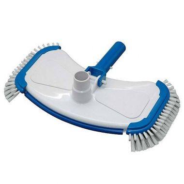 Aspirador para piscina com escova VLP 310 Jacuzzi