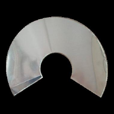 Cone do Refletor RB12V