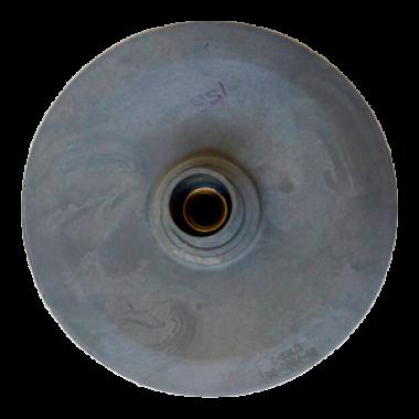 Conjunto Rotor para Bomba Jacuzzi Original 15B 1.1/2cv