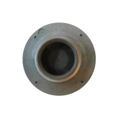 Rotor da bomba 2B 2,0 CV - Jacuzzi