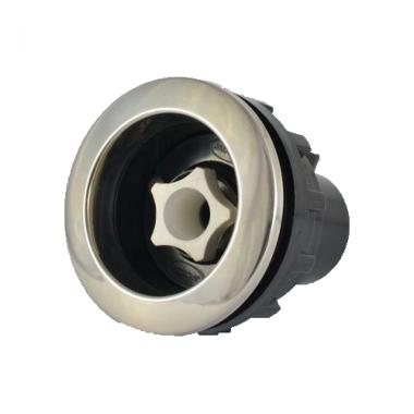 Dispositivo de Hidro PLC1215