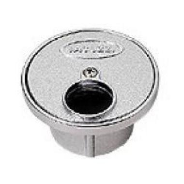 Dispositivo de Retorno CF15 Bronze