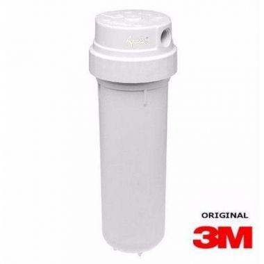 Filtro Aqualar 3M AP230