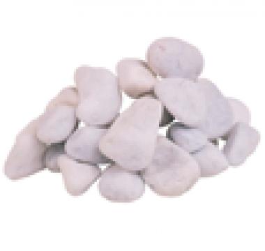 Pedra para Sauna Seca 2 Kg