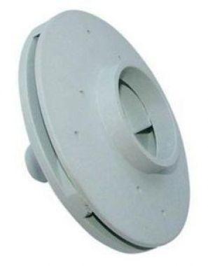 Rotor para bomba Jacuzzi 75MB5