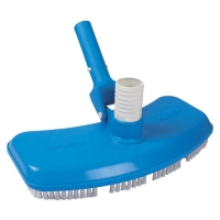 Aspirador para piscina Asa Delta com escova