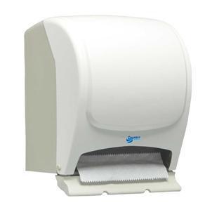 Dispenser para Papel Toalha Bobina 20x100