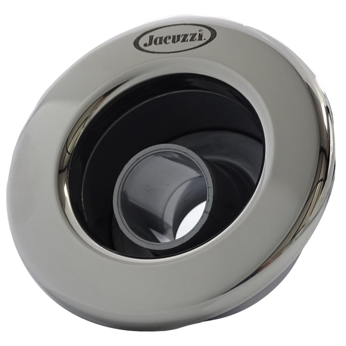 Dispositivo De Retorno Para Piscina Jacuzzi Dr50-18 Inox