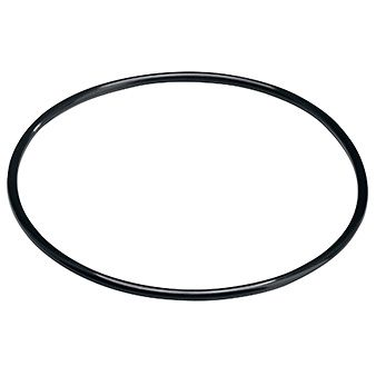 Oring Buna VS6PL15 Corpo do Visor