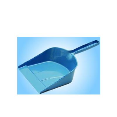 Pá de Lixo Pequena de Mão DSR