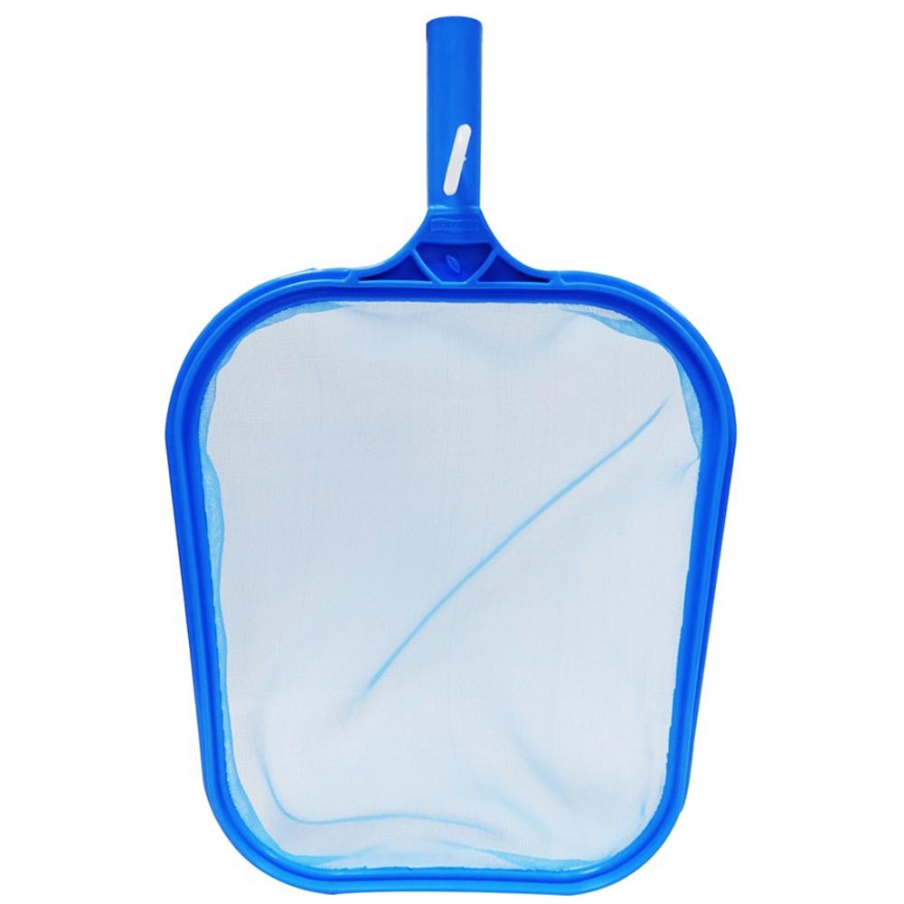 Peneira Plástica Plus