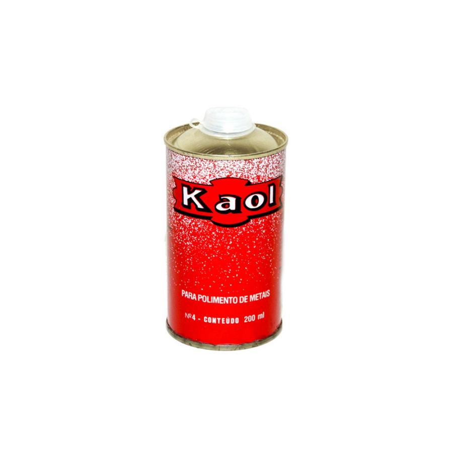 Polidor Kaol 200ml
