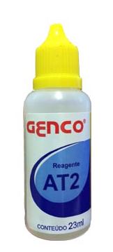 Reagente AT2 Genco