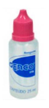 Reagente STB Genco