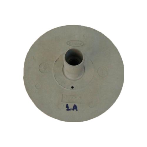 "Rotor ""1A"" 9839-0 107,2X6,3  Noryl"