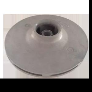 Rotor 3DM1 3392-3 150,8 -0,3