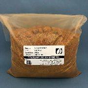 Tratamento De Madeira - 500 Litros   5 Sacos 2,4 Kg