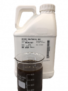 Ácido Sulfônico 90% - 1 Litro