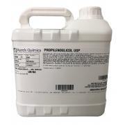 Álcool Isopropílico 99,9% - 5 Litros