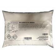 Bifluoreto de Amônio - 1 Kg