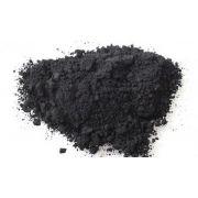 Carvão Ativado (Pó Fino) - 1 Kg