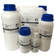 Clorito de Sódio 28% - 250 mL