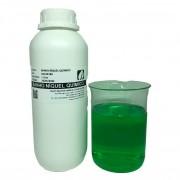 Níquel Químico - 10 Litros