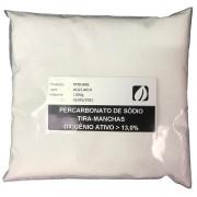 Percarbonato de Sódio - 1 Kg