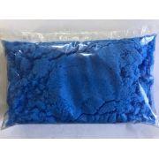 Sulfato de Cobre - 1 Kg