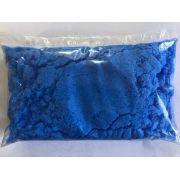 Sulfato de Cobre - 25 Kg