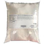 Sulfato de Magnésio - 5 Kg