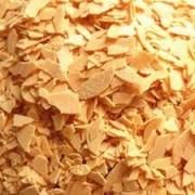Sulfeto de Sódio Escamas - 5 Kg