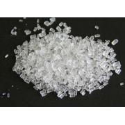 Tiossulfato de Sódio P.A. ACS. - 1Kg