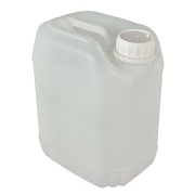 Tricloroetileno 99,0% - 5 Litros | 7,5 Kg