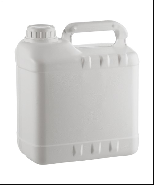 Acetona 60% IPA - 5 Litros