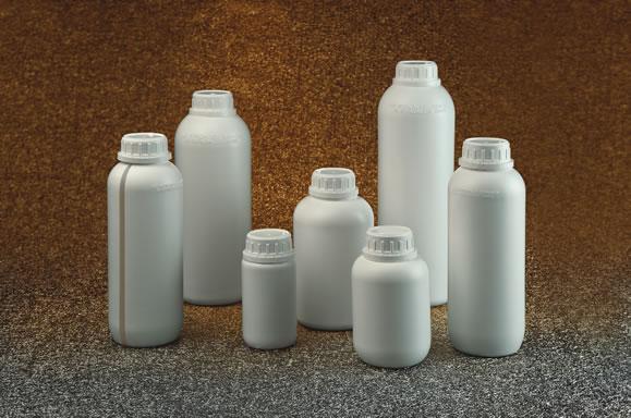 Ácido Selenioso 50% - 1 Litro
