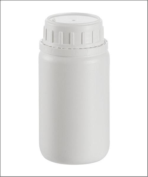 DMSO P.A. 99,9% - 250mL