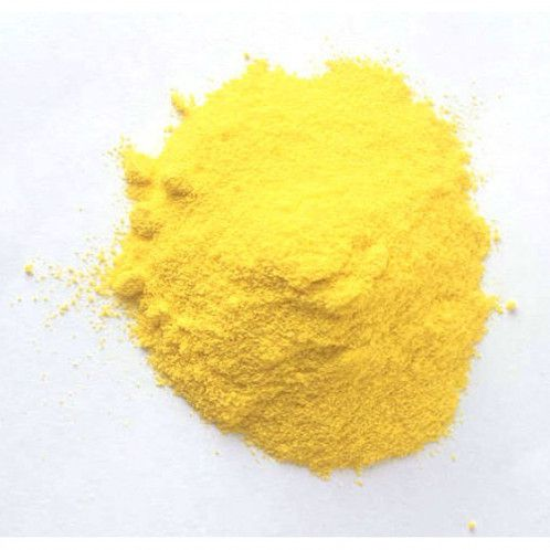 Enxofre em Pó 99,9% - 5 Kg