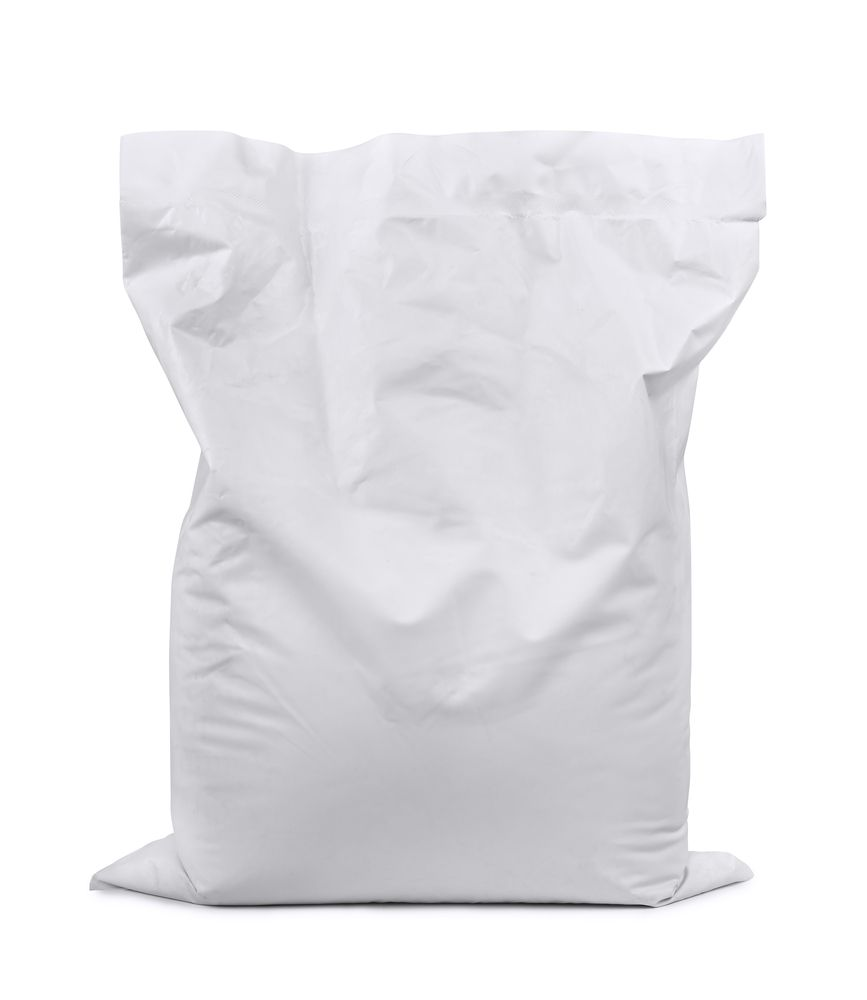 Percarbonato de Sódio - 10 Kg