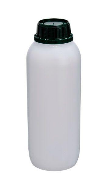 Soda Cáustica 99% - Pote 1 Kg