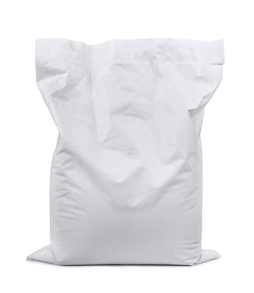 Sulfato de Alumínio - 10 Kg
